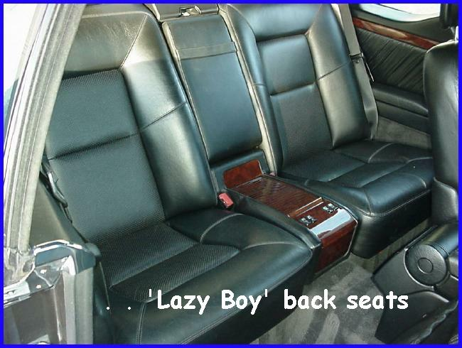 K6jrf auto page back seat view cheapraybanclubmaster Choice Image