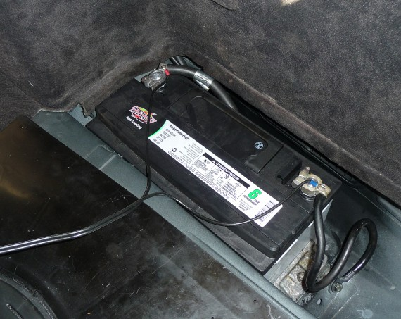 K6jrf auto page for Mercedes benz auxiliary battery price
