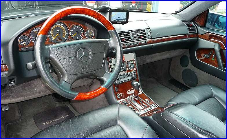 s500_newSteering+IC k6jrf auto page  at gsmx.co