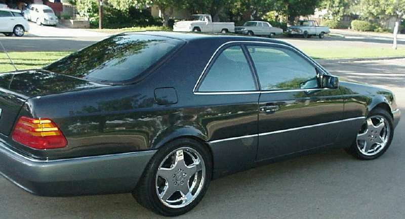 Benz S500 2000 Engine Diagram On 1994 Chevy Sel Wiring Diagram